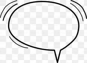 Speech Balloon - Speech Balloon Clip Art PNG