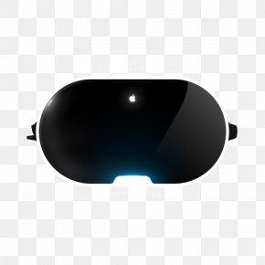 Htc Vive Virtual Reality Headset - Virtual Reality Headset Image Glasses PNG