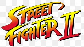 Street Fighter II Photos - Street Fighter II: The World Warrior Street Fighter II: Champion Edition Super Street Fighter II Turbo Street Fighter II Turbo: Hyper Fighting PNG