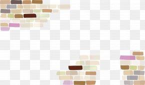 Brick - Brick Wall Vecteur PNG