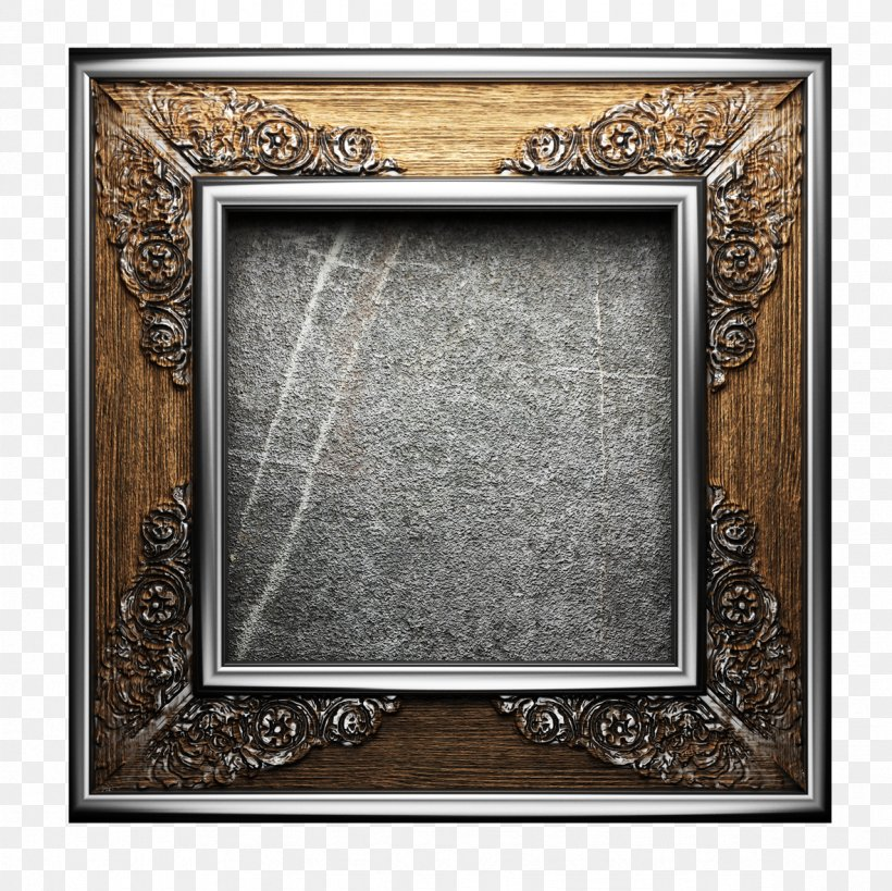 Picture Frame Photography Download, PNG, 1181x1181px, Picture Frame, Brooklyn Bounce, Drawing, Film Frame, Highdefinition Video Download Free