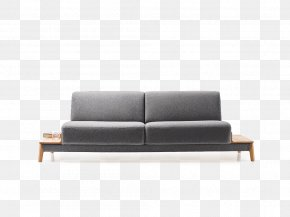 Sofa Set - Sofa Bed Couch Grüne Erde Mattress Armrest PNG