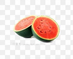 Watermelon - Watermelon Fruit Honeydew Santa Claus Melon PNG