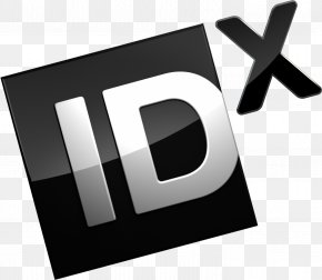 ID - Investigation Discovery Television Channel Discovery Channel Television Show PNG