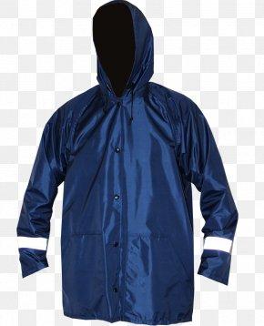 Jacket - Jacket Raincoat Hood Outerwear PNG