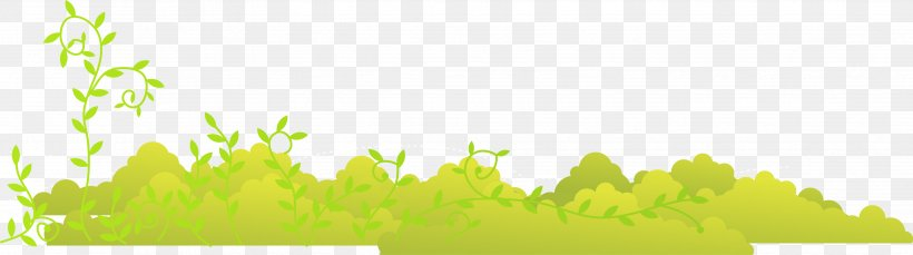 Brand Green Leaf Tree, PNG, 3513x984px, Brand, Computer, Energy, Grass, Green Download Free