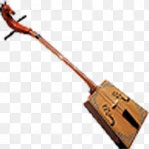 Bass Guitar - Bass Guitar Mongolia Morin Khuur String Instruments Musical Instruments PNG