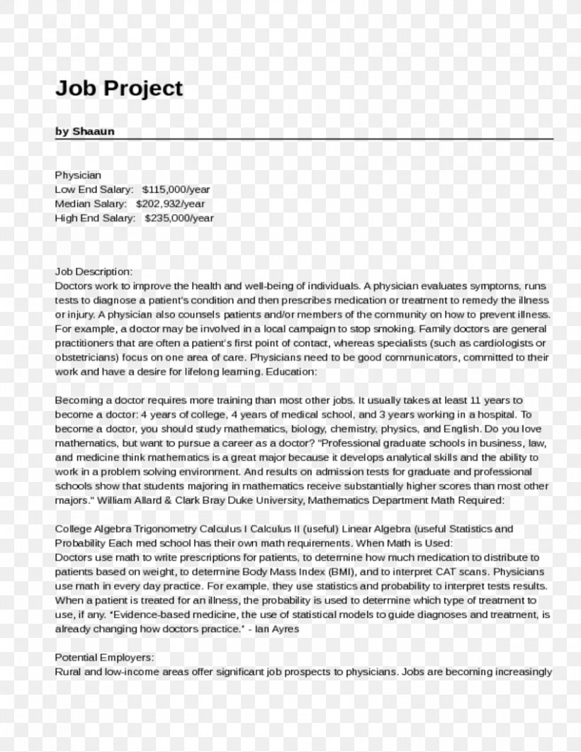 Cover Letter R Sum Secretary Application For Employment