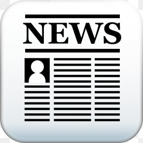 News Files Free - Newspaper Mobile App MailOnline Android PNG