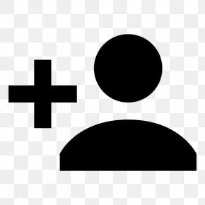Membership Vector - User Icon Design PNG