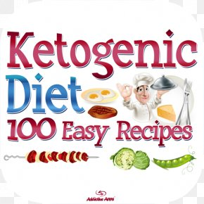 Ketogenic Diet - Dukan Diet Food Ketogenic Diet Low-carbohydrate Diet PNG