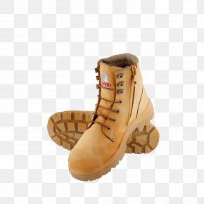 Durango Boot Snow Boot - Footwear Shoe Tan Boot Beige PNG