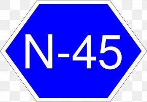 Road - Motorways Of Pakistan Hakla–Dera Ismail Khan Motorway Indian National Highway System Indus Highway PNG