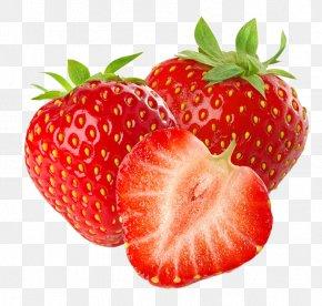 Strawberry - Strawberry Juice Frutti Di Bosco Honey Orange PNG