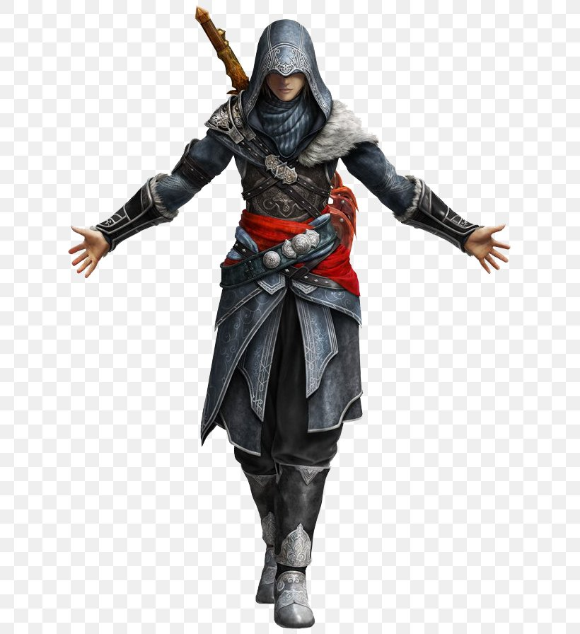 Assassins Creed: Revelations Final Fantasy XIII-2 Assassins Creed II, PNG, 639x896px, Assassins Creed, Action Figure, Altaxefr Ibnlaahad, Assassins, Assassins Creed Ii Download Free