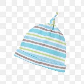 Baby Cotton Cap Sleeve Head - Cap Hat Keffiyeh Sleeve PNG