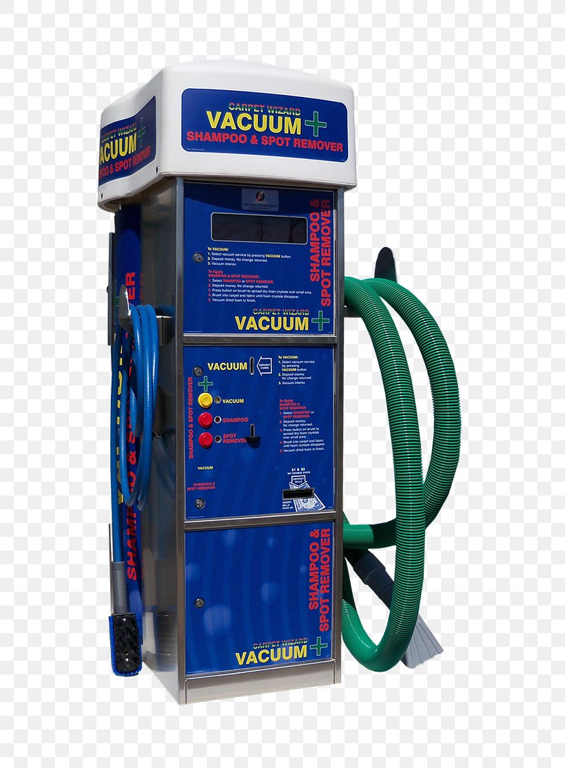 Car Wash Vacuum Cleaner >> Machine Car Wash Industry Vacuum Cleaner Png 644x1116px