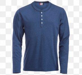 T-shirt - T-shirt Clothing Polo Shirt Sleeve Marc O'Polo PNG