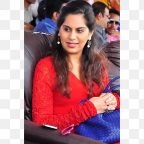 Upasana Kamineni Marriage Film Producer Tollywood PNG