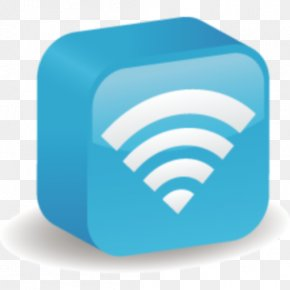 Android - Wi-Fi Internet Android Download PNG