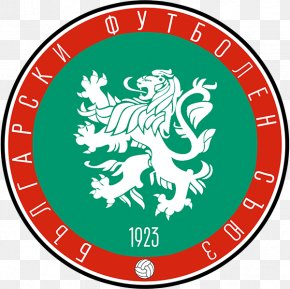Football Team Logo - Bulgaria National Football Team Flag Of Bulgaria Kingdom Of Bulgaria Second Bulgarian Empire PNG