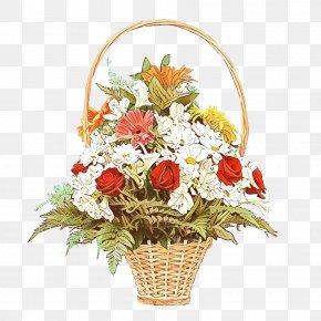 Anthurium Floral Design - Floral Design PNG