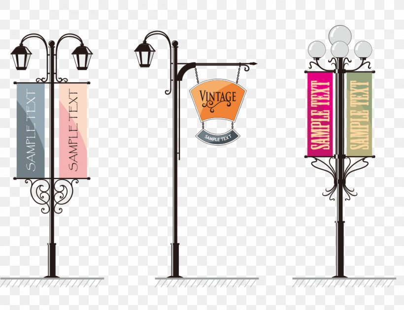 Street Light Lighting Electric Light, PNG, 1044x803px, Street Light, Brand, Electric Light, Lantern, Light Fixture Download Free