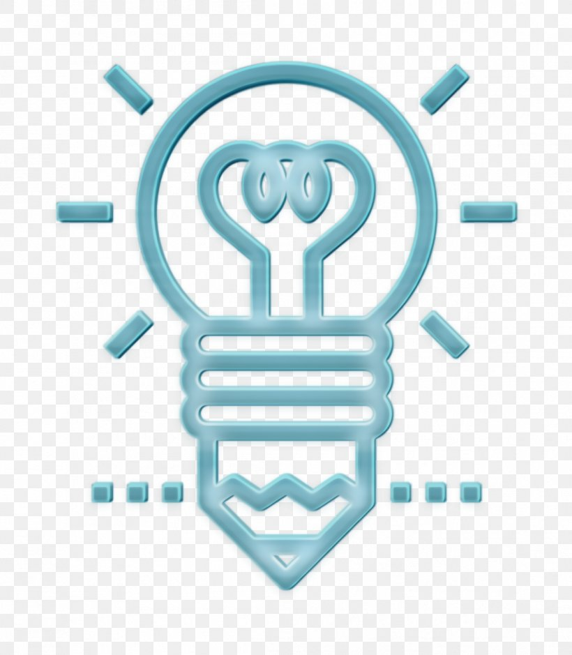 Job Resume Icon Creativity Icon Idea Icon Png 1108x1270px Job