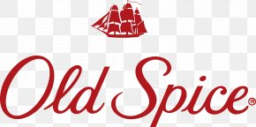 Spice - Old Spice Deodorant Shower Gel Perfume Procter & Gamble PNG