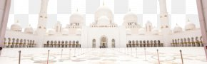 The White House Exterior Photography - Sheikh Zayed Mosque Burj Al Arab Great Mosque Of Mecca Sultan Qaboos Grand Mosque PNG