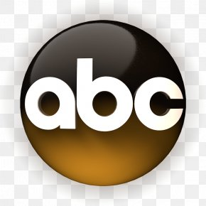 United States - ABC News United States American Broadcasting Company Disney–ABC Television Group PNG