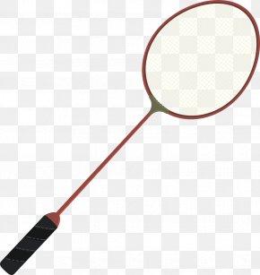Badminton - Badmintonracket Shuttlecock Sport PNG