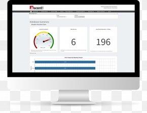 Business - Enterprise Resource Planning Business Computer Software Management Advertising PNG