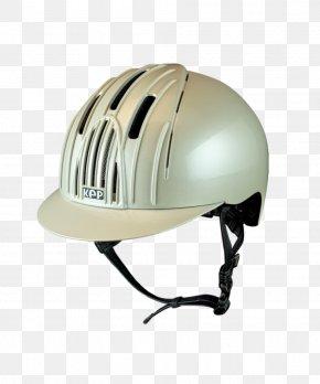 Horse - Equestrian Helmets Horse Bicycle Helmets Endurance Riding PNG