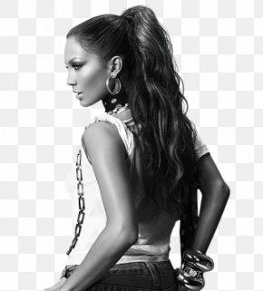Jennifer Lopez High Definition Television Wallpaper Png