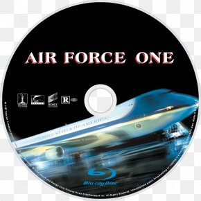 Air Force One - Air Force One Film President Of The United States Air Force Two Stock Photography PNG
