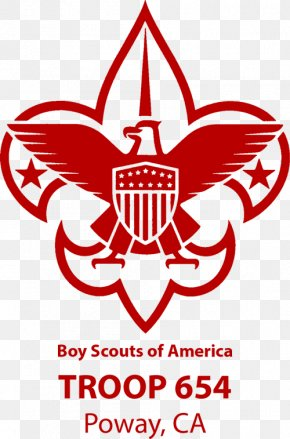 Roz Insignia - Greater St. Louis Area Council Samoset Council United States Of America Boy Scouts Of America Scouting PNG