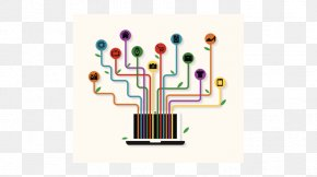 Internet Of Things - Internet Of Things Service Organization E-commerce PNG