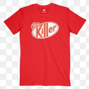 T-shirt - Printed T-shirt Clothing Sleeve PNG