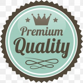 Green Crown - APICS Operations Management Supply Chain Management Certified Supply Chain Professional PNG