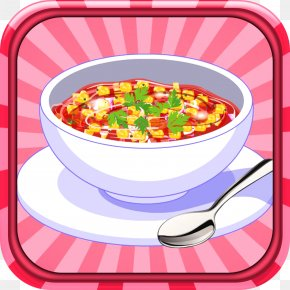 Cooking Ingredients - Chili Con Carne Vegetarian Cuisine Vegetarian Chili Cooking Game Cream Chilli Crab PNG