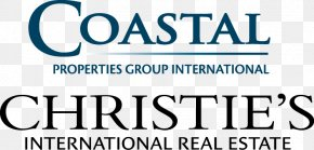 Christie's International Real Estate Estate Agent Beverly Hills Property PNG