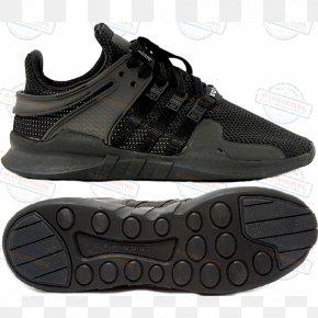 Adidas - Sneakers Skate Shoe Adidas Podeszwa PNG