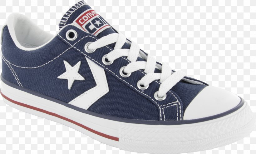 Chuck Taylor All-Stars Sports Shoes
