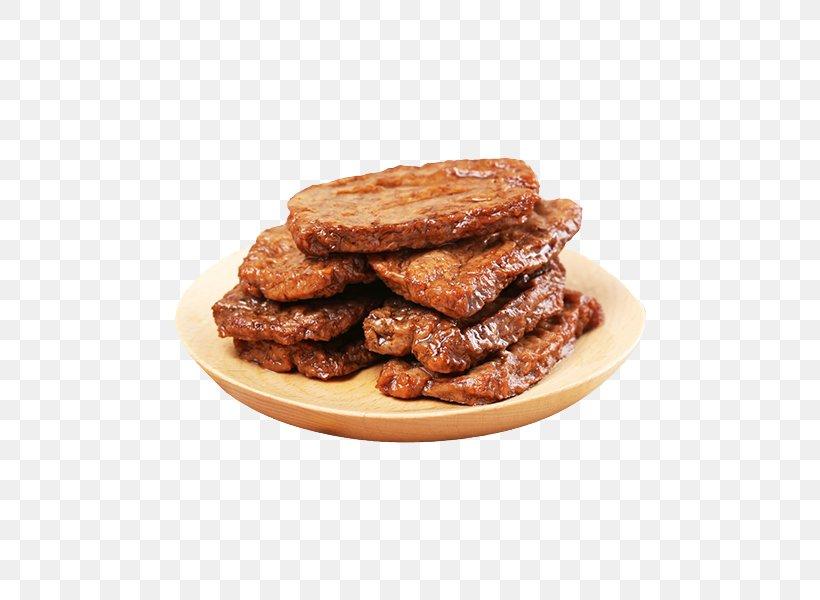 Meat Analogue Vegetarianism Vegetarian Cuisine Snack, PNG, 600x600px, Meat Analogue, American Food, Bean, Beef, Breakfast Sausage Download Free