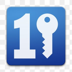 Icon Drawing Forgot Password - 1Password Computer Software PNG