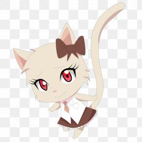 Fairy Tail - Fairy Tail Cana Alberona DeviantArt Female PNG