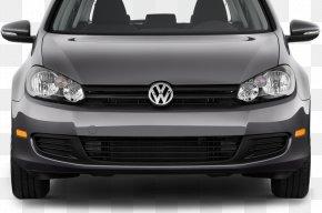 Mini Golf - 2012 Volkswagen Golf 2016 Volkswagen Golf 2010 Volkswagen Golf Car PNG