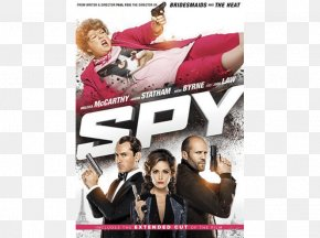 United States - Blu-ray Disc United States DVD Spy Film PNG