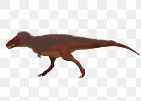 DeviantArt Drawing Digital Art Velociraptor PNG